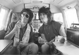 ray_ban_legends_keith_richards