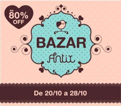 antix_bazar