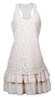 Vestido R$129,00