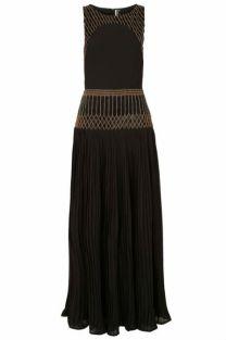 topshop_limited_dresses_02