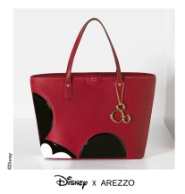 arezzo_disney_shopper