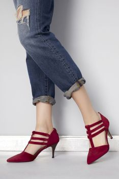 midi_heels_5