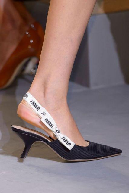 midi_heels_6