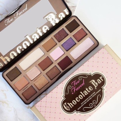too_faced_chocolate_bar_palette