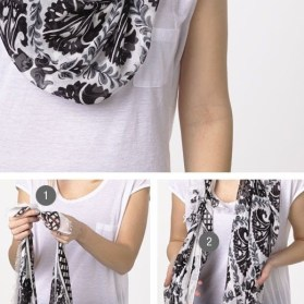 look_styling_usando_lencos_13