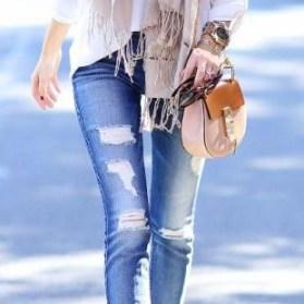 look_styling_usando_lencos_9