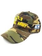 idf hat