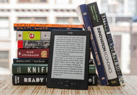 How-to-Rent-Kindle-Library-Books-That-Never-Expire