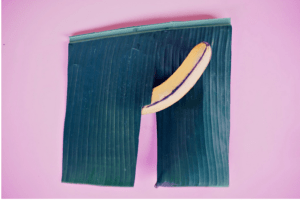 promotes better erection