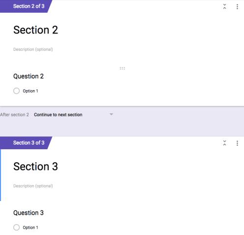learning google apps script pdf