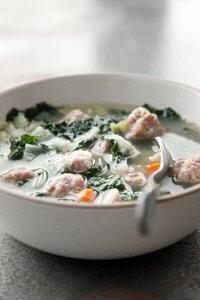 Kale-White-Bean-Sausage-Soup