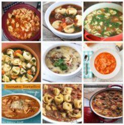 Top-Soup