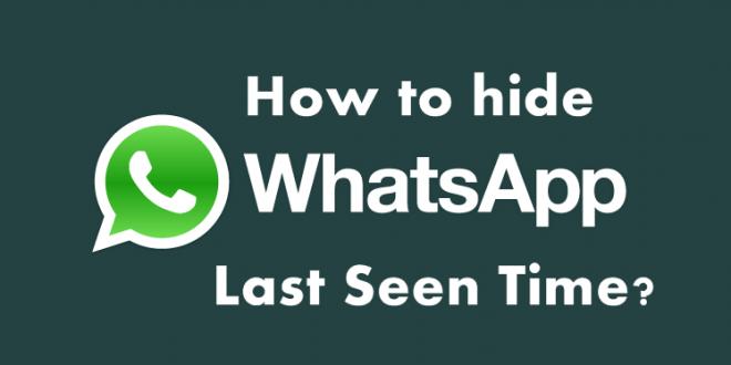 whatsapp_logo_wide_2013-660x330