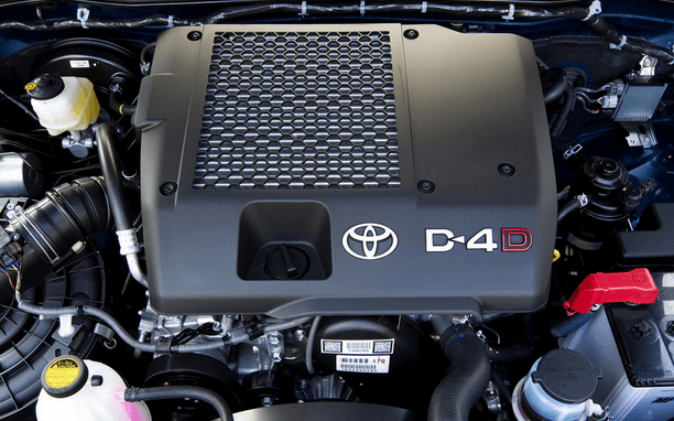 review grand new kijang innova diesel pajak all 2016 toyota price full and image of interior
