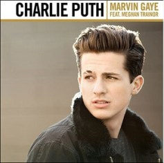 single-review-charlie-puth-marvin-gaye-billboard-650