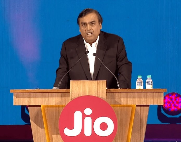jobs-in-reliance-jio