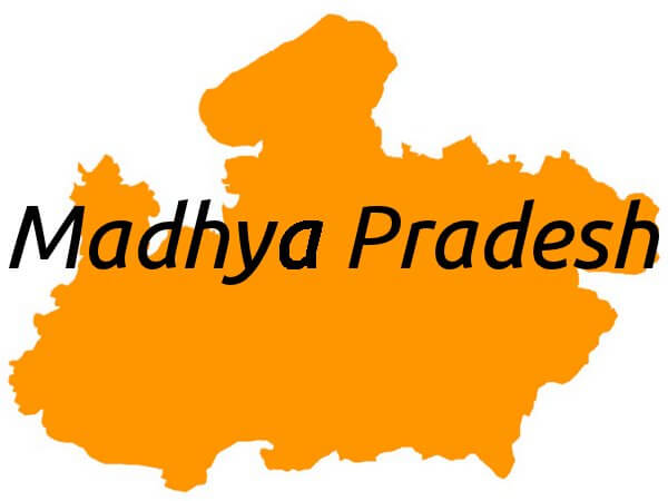 20-important-govt-places-in-madhya-pradesh-facts