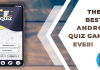 Android App for Govt Jobs with Question Answer IQ Quiz Wonderful