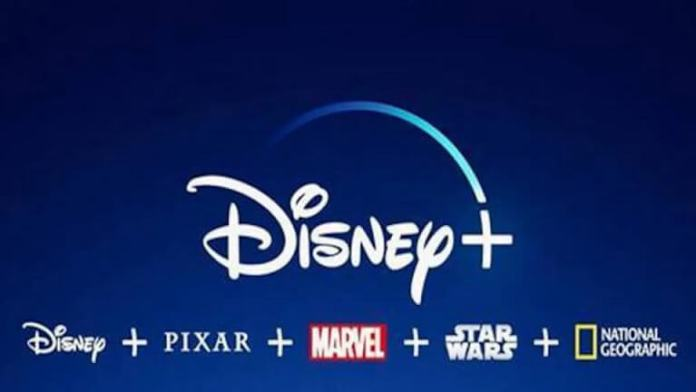 Disney Hotstar Premium or VIP Plan Compare - Which Should Buy