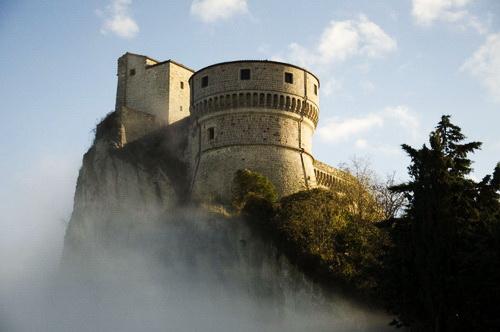 castello-di-san-leo