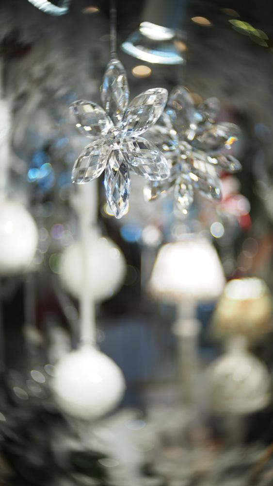 Sant'agata Feltria Addobbi Natale