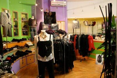 negozio-16-12-07 080