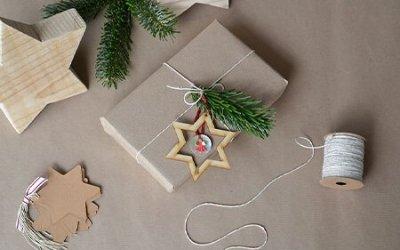 Natale 2020: i quattro stili decorativi di maggiore tendenza