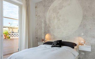 Camera da letto: consigli pratici e soluzioni creative