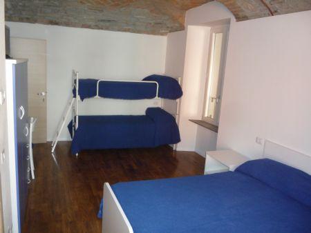 Bed and Breakfast TerraAcqua Perino Piacenza