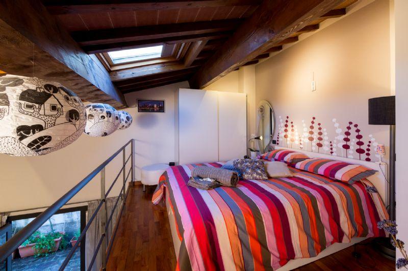 Appartamento Uso Turistico Smart Loft Sesto Fiorentino