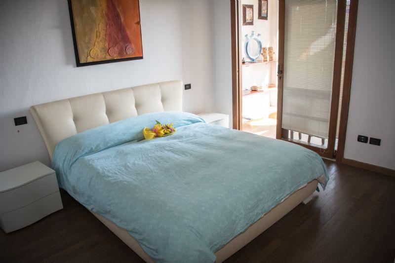Bed and Breakfast Bramasole Quartu SantElena Cagliari