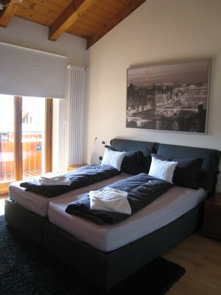 Bed and Breakfast Ai Pellegrini Villa Santina Udine