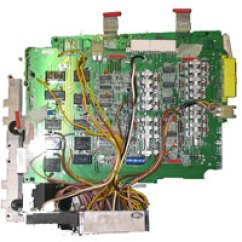 Land Rover Discovery 2 Wiring Diagram Drag The Of Stages Meiosis Body Electrical Control Module Problems For Range And Fr - United ...