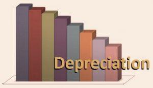 depreciation -Three Important Financial Questions