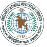 Regulations of Stock Exchanges I Securities and Exchange Commission