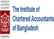 Institute of Chartered Accountants of Bangladesh - ICAB