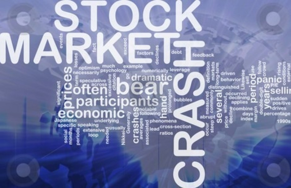 Suggestions to Improve the activities of Stock Market