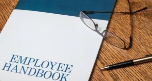 What Should Be Included In An Employee Handbook
