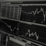 Individual Stock and Market Portfolio
