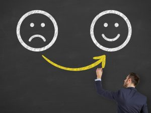 5 Ways Savvy Leaders Find and Keep Superstar Employees