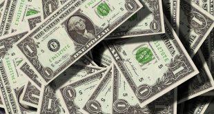 Business Loan Rejection By Money Lender Is Not A Dead End