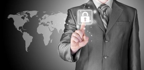 IS YOUR BUSINESS DATA SECURE AND FUTURE READY?