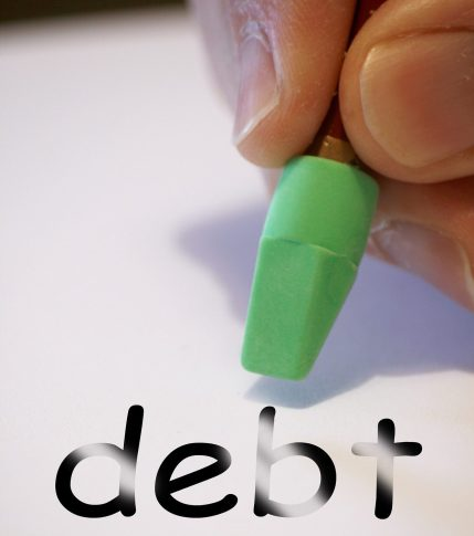 Overview of Debt Consolidation Loan Program for Debt Recovery and Channeling Cash Flow