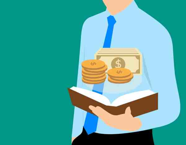 11 Best Investing Books for Beginners