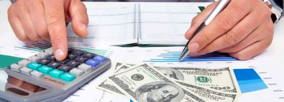 A Complete Analysis and Know-How of Financial Studies