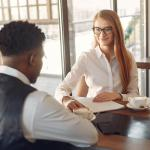 How to Effectively Answer Interview Questions