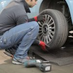 10 Car Maintenance Tips
