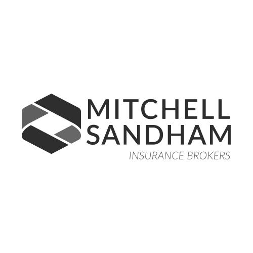Mitchell Sandham Insurance Brokers