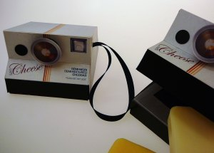 camera_2_cheese_packaging_portfolio