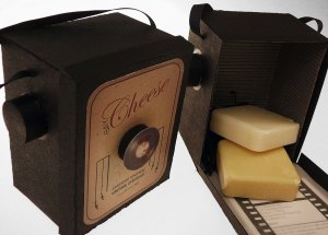 camera_1_cheese_packaging_portfolio